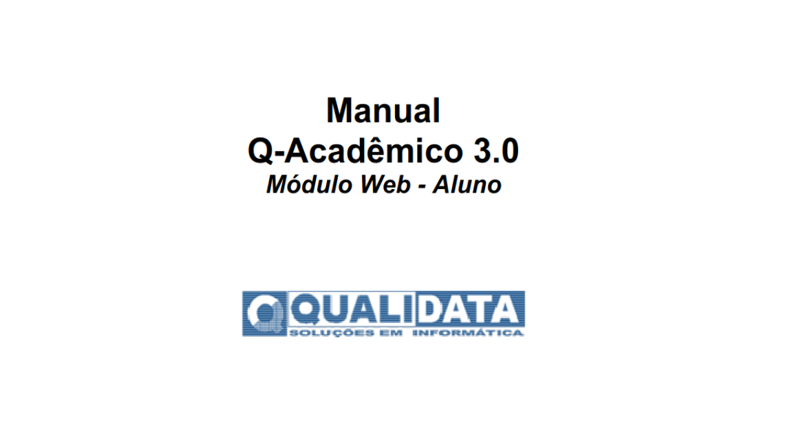 manual-q.png