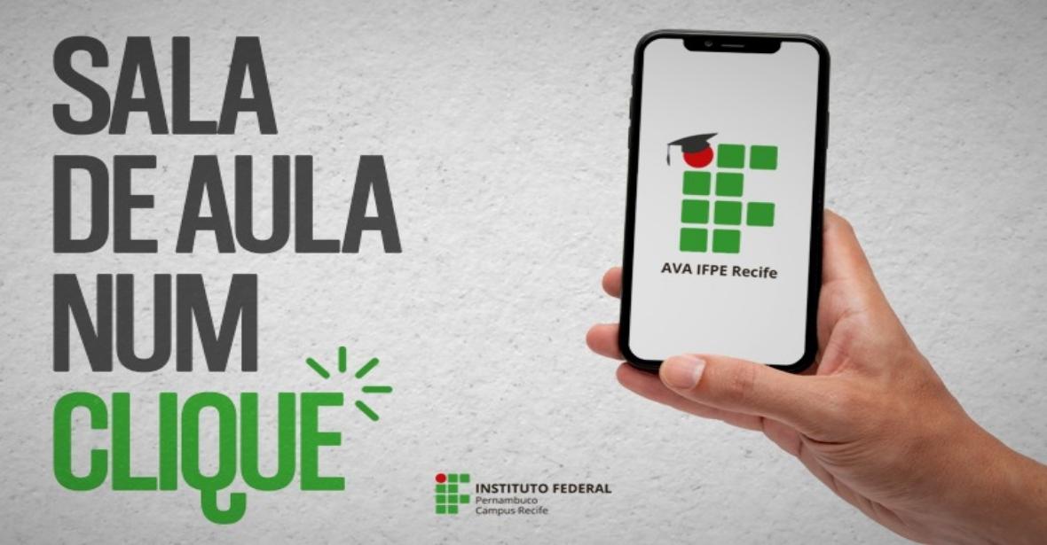 slide_mobile_ava.jpeg