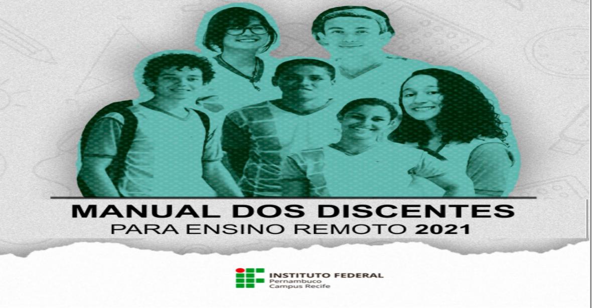 manual_discente_remoto_2021.png